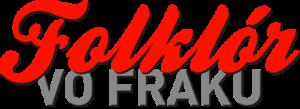 Folklór vo Fraku